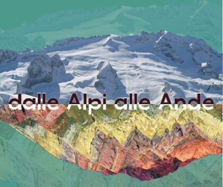 alpi-ande
