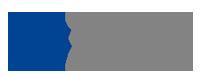 logo-studio-gadler